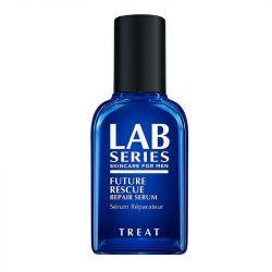 Lab Series Future Rescue Repair Serum 50ml