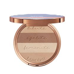Lancome Le French Glow Bronzer