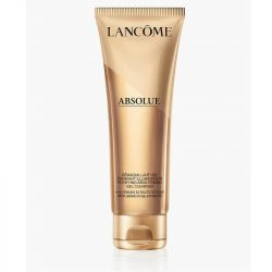 Lancome Absolue Precious Cells Cleansing Foam 125ml