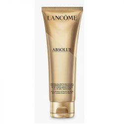 Lancome Absolue Precious Cells Cleansing Oil-in-Gel 125ml