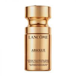 Lancome Absolue Precious Cells Eye Serum 15ml