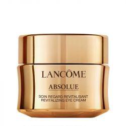 Lancome Absolue Revitalising Eye Cream 20ml