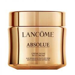 Lancome Absolue Rich Cream 60ml