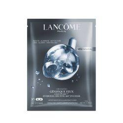 Lancome Advanced Génifique Yeux Light-Pearl Hydrogel Melting 360° Eye Mask x 1