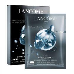 Lancome Advanced Génifique Yeux Light-Pearl Hydrogel Melting 360° Eye Mask x 4