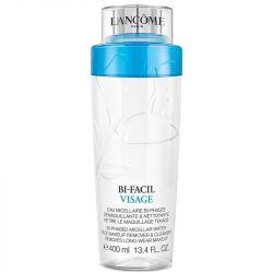 Lancome Bi-Facil Visage Micellar Water 400ml