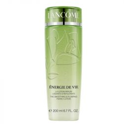 Lancome Energie de Vie Smoothing & Plumping Pearly Lotion 200ml