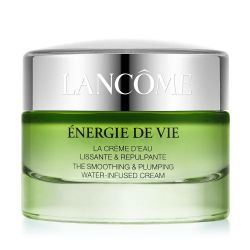 Lancome Energie De Vie Water-Infused Day Cream 50ml