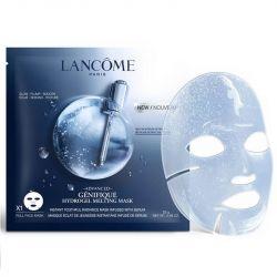 Lancome Genifique Hydro Mask x 1