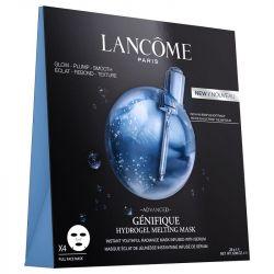 Lancome Genifique Hydro Mask x 4