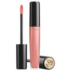 Lancome L'Absolu Gloss Sheer Lip Gloss