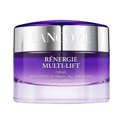 Lancome Rénergie Multi-Lift Lifting Firming Anti-Wrinkle Cream SPF15 for All Skin Types 50ml