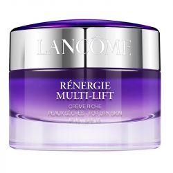 Lancôme Rénergie Multi-Lift Lifting Firming Anti-Wrinkle Cream SPF15 for Dry Skin 50ml