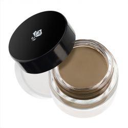 Lancome Sourcils Gel Waterproof Eyebrow Gel-Cream