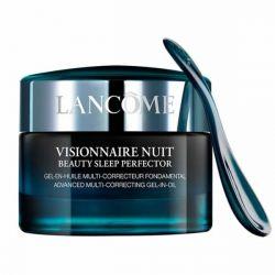 Lancome Visionnaire Nuit Beauty Sleep Perfector 50ml