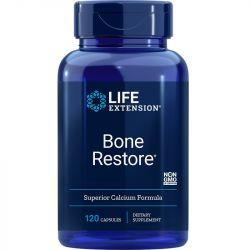 Life Extension Bone Restore Caps 120