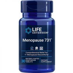 Life Extension Menopause 731 Tabs 30