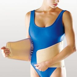 LP Supports Abdominal Binder
