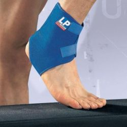 LP Supports Ankle Support – One Size Fits All