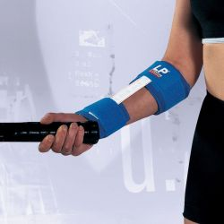 LP Supports Arm Brace Right