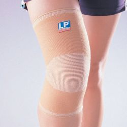 LP Supports Ceramic Knee Support
