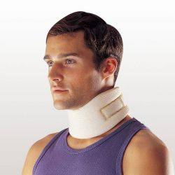 LP Supports Cervical Collar