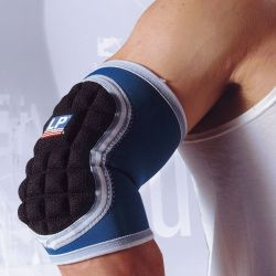 LP Supports Elbow Pad
