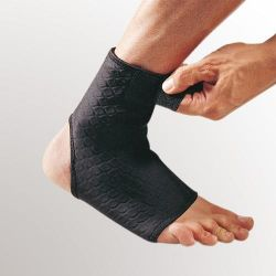LP Supports Extreme Ankle Support