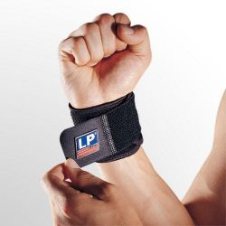 LP Supports Extreme Wrist Support