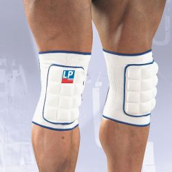 LP Supports Knee Protectors