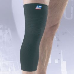 LP Supports Knee Stocking