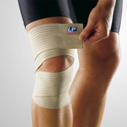 LP Supports Knee Wrap