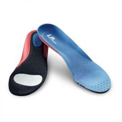 LP Supports U-Profile Orthotic Insoles