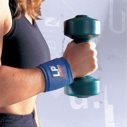 LP Supports Wrist Support – One Size Fits All
