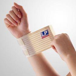 LP Supports Wrist Wrap 633