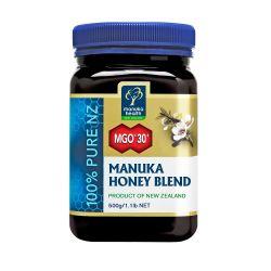 Manuka Health MGO 30+ Manuka Honey Blend 1000g