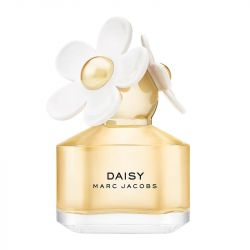 Marc Jacobs Daisy Purse Spray 20ml + Free refil