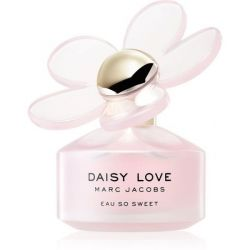 Marc Jacobs Daisy Love Eau so Sweet Eau de Toilette 50ml