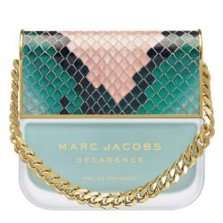 Marc Jacobs Eau so Decadent Eau de Toilette 100ml