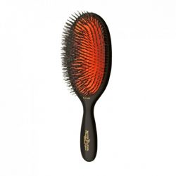 Mason Pearson Large Extra Bristle Brush B1