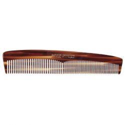 Mason Pearson Styling Comb C4