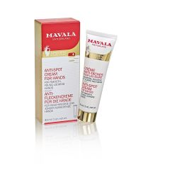 Mavala Anti Spot Cream for Hands 30ml