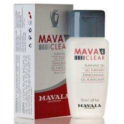 Mavala MavaClear Purifying Gel 50ml