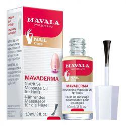 Mavala Mavaderma for Nail Growth 10ml