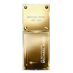 Michael Kors 24K Brilliant Gold Eau de Parfum 30ml