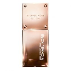 Michael Kors Rose Radiant Gold Eau de Parfum 30ml