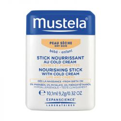 Mustela Hydra-Stick 11ml