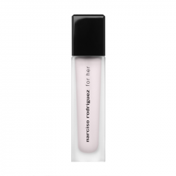 Narciso Rodriguez For Her Perfumed Hair Mist 30ml