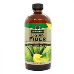 Nature's Answer Liquid Fibre 480ml