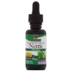 Nature's Answer Nettle Leaf 30ml